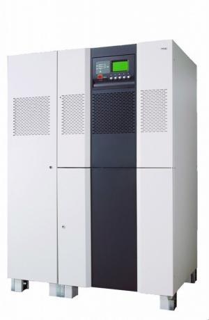 ИБП UPS Delta Ultron NT 60 кВа