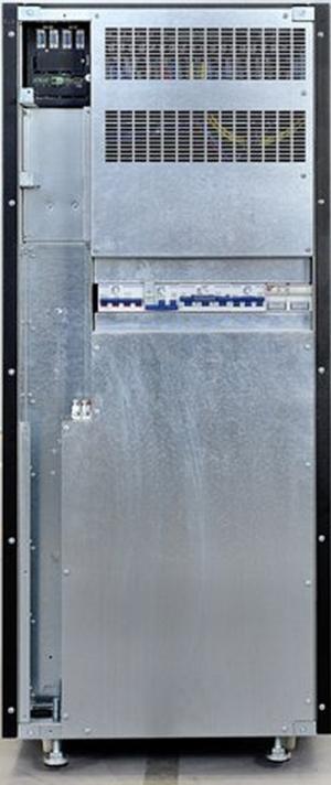 ИБП UPS Vertiv (Emerson) (Liebert) NX 160 кВа