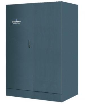 ИБП UPS Vertiv (Emerson) (Liebert) Chloride 80-NET 160кВа