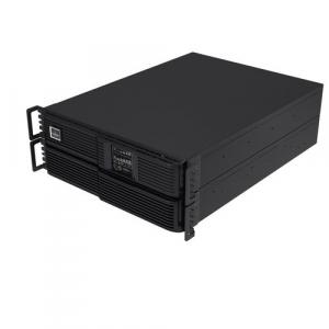 ИБП UPS Vertiv (Emerson) (Liebert) GXT3 1кВа