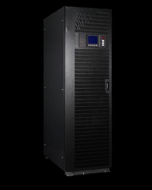 ИБП UPS Vertiv (Emerson) (Liebert) EXM 160кВа