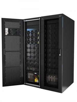 ИБП UPS Vertiv (Emerson) (Liebert) APM 300кВа