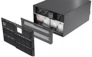 ИБП UPS Vertiv (Emerson) (Liebert) GXT4 5кВа