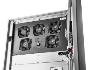 ИБП UPS Eaton 9PHD 80