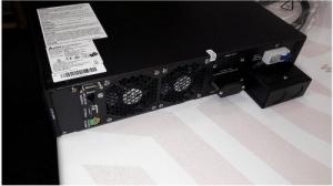ИБП UPS Delta Amplon RT 10 кВа