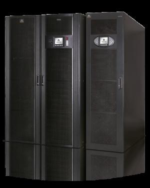 ИБП UPS Vertiv (Emerson) (Liebert) APM 120кВа
