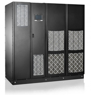 ИБП 3ф-3ф Eaton Power Xpert 9395P 600кВА 0мин.