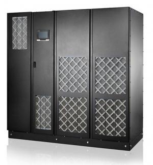 ИБП 3ф-3ф Eaton Power Xpert 9395P 300кВА 0мин.