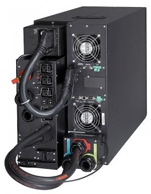 ИБП Eaton 9PX 6000 HotSwap 1:1 3мин.