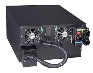 ИБП Eaton 9SX 5000 3мин.