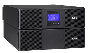ИБП Eaton 9SX 11000 10мин.