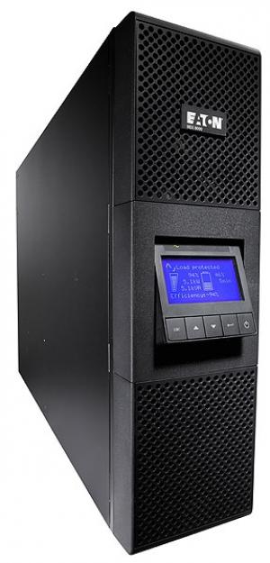 ИБП Eaton 9SX 8000 10мин.