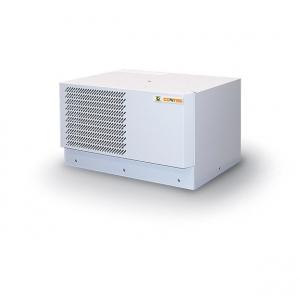 Кондиционер Conteg AC-TM2-10
