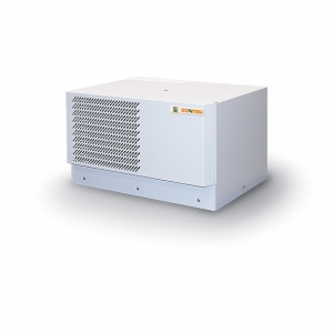 Кондиционер Conteg AC-TM2-20