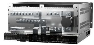 Инвертор питания BIR Rectiverter 6S/3 R 48/220 STS