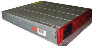 Инвертор питания BIR BRAVO 10S/2 220/220 STS