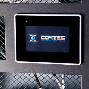 Кондиционер Conteg CoolTeg Plus XC-40
