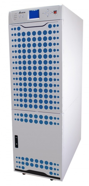 ИБП UPS Delta Ultron DPS 100 кВа