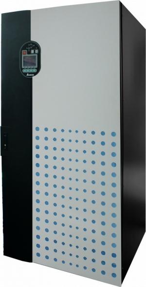 ИБП UPS Delta Ultron DPS 160 кВа