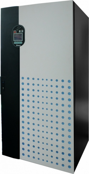 ИБП UPS Delta Ultron DPS 200 кВа