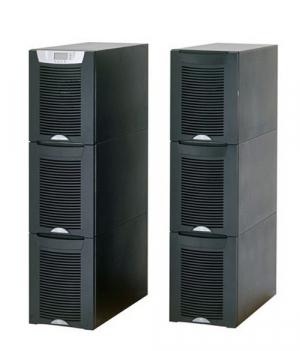 Eaton 9355-8-N-10