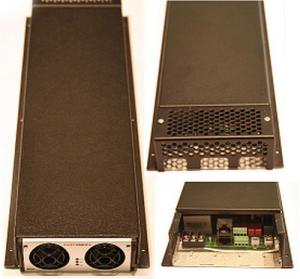 Преобразователь-конвертор DC/DC BIR Flatpack2 DC HV 220/60 2000Вт