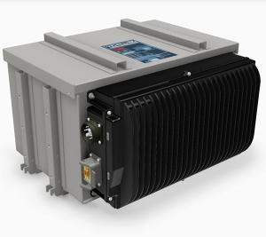 Аккумуляторная батарея 110В 80 Ач FIAMM 110 RW80