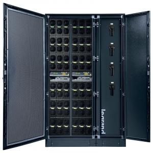 ИБП UPS Archimod HE 60