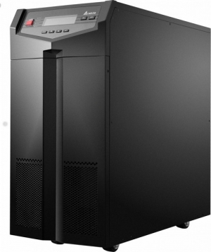 ИБП UPS Delta Ultron HPH 40 кВт