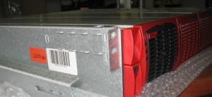 Инвертор питания BIR BRAVO 10S/2 110/220 STS