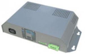 Инвертор напряжения преобразователь 110/220 BIR INVW T 125S