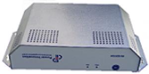 Инвертор напряжения преобразователь 220/220 BIR INVW T 250S