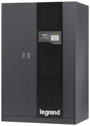 ИБП UPS KEOR HP 125