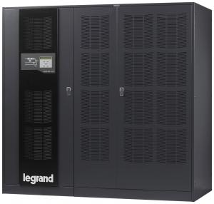 ИБП UPS KEOR HP 400