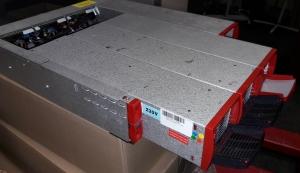 Инвертор питания BIR BRAVO 6S/4 24/220 STS