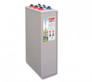 Аккумуляторная батарея 2В 1680 Ач FIAMM SMG OPzV