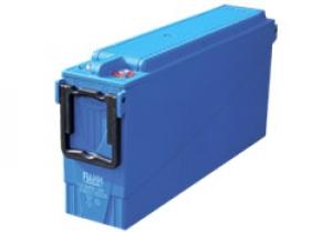 Аккумуляторная батарея 12В 130 Ач FIAMM SMG 12V blocs