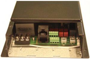 Выпрямитель 220/48 Flatpack2 Stand Alone Box 48VDC