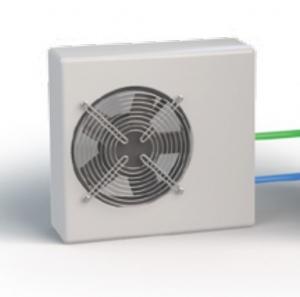 Внешний блок кондиционера Conteg AC-DX-PUHZ-P200