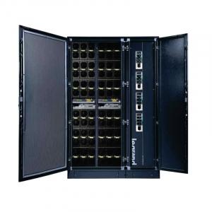 ИБП UPS Archimod HE 120