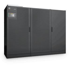 ИБП UPS Vertiv (Emerson) (Liebert) EXL S1 160