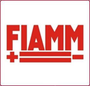 Аккумуляторная батарея 2В 1600 Ач FIAMM SDH