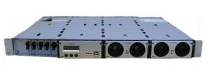 Система питания BIR Flatpack2 SYSTEM X2 24В 4кВт NiCd