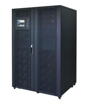ИБП UPS INVT HT33500X