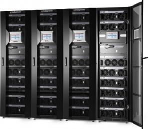 ИБП UPS Riello Multi Power MPW 1176 кВА