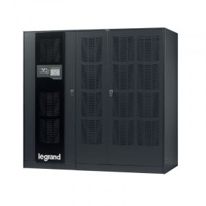 ИБП UPS KEOR HP 800