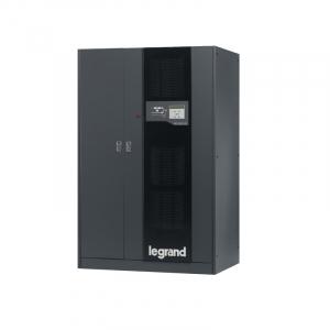 ИБП UPS KEOR HP 200