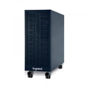 ИБП UPS KEOR S 10000 T 0мин