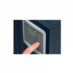 ИБП UPS KEOR S 3000 27мин
