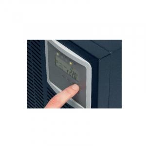 ИБП UPS KEOR S 6000 22мин